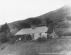 Presbyterian church in Leenane_thumb.jpeg